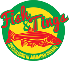 Fish And Tings