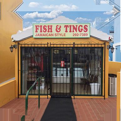 Fishtings Mainpic1